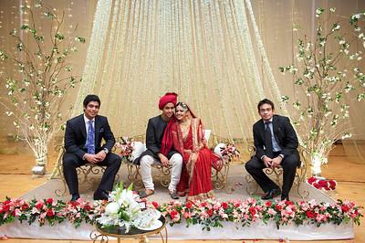 Tahiya- Wedding-2011-07-0746