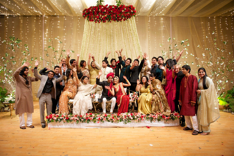 Tahiya- Wedding-2011-07-0809