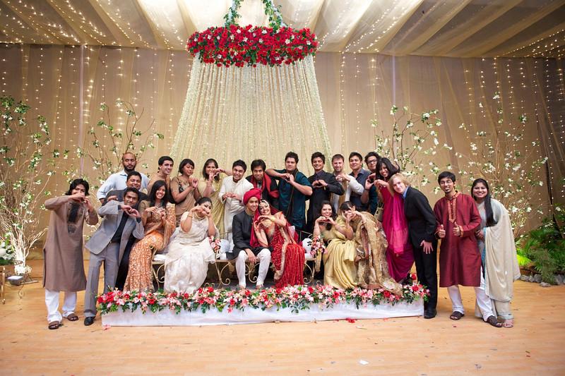 Tahiya- Wedding-2011-07-0810