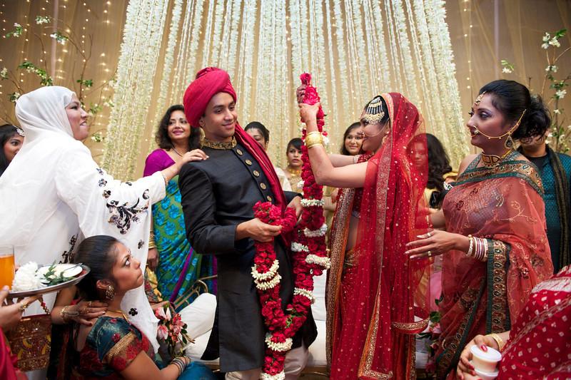 Tahiya- Wedding-2011-07-0830