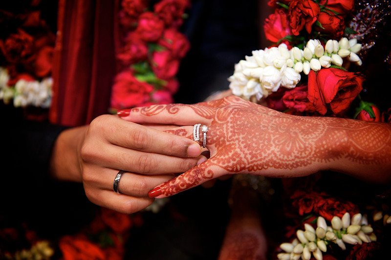 Tahiya- Wedding-2011-07-0845