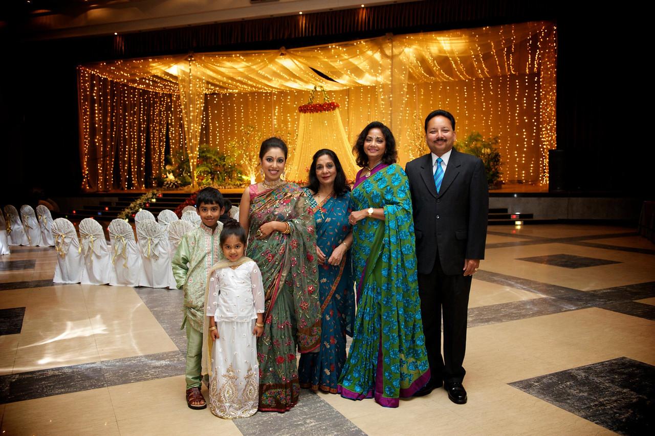 Tahiya- Wedding-2011-07-0692