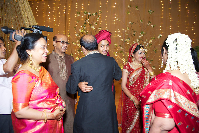 Tahiya- Wedding-2011-07-0866
