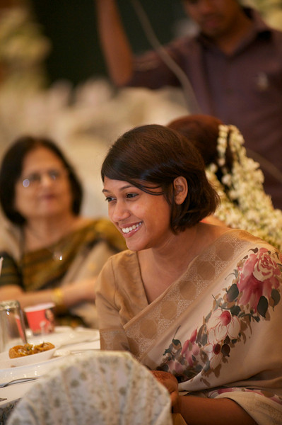 Tahiya- Wedding-2011-07-0919