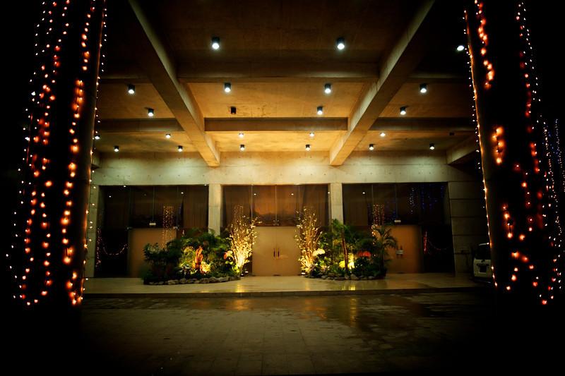 Tahiya- Wedding-2011-07-0677