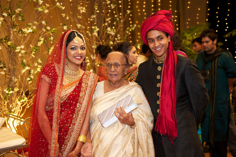 Tahiya- Wedding-2011-07-0814