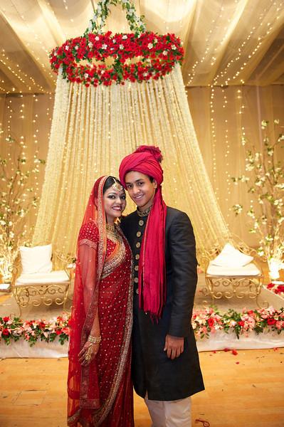 Tahiya- Wedding-2011-07-0785