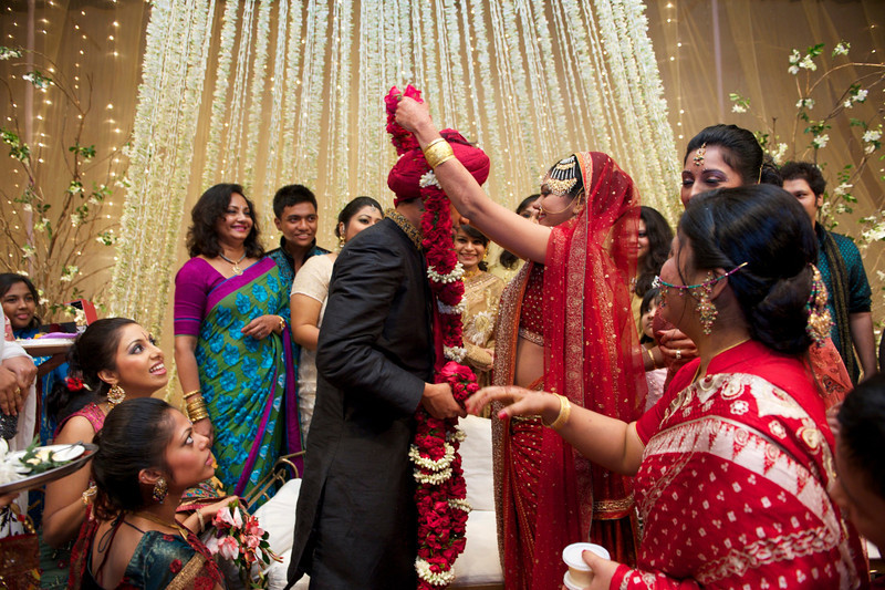 Tahiya- Wedding-2011-07-0831
