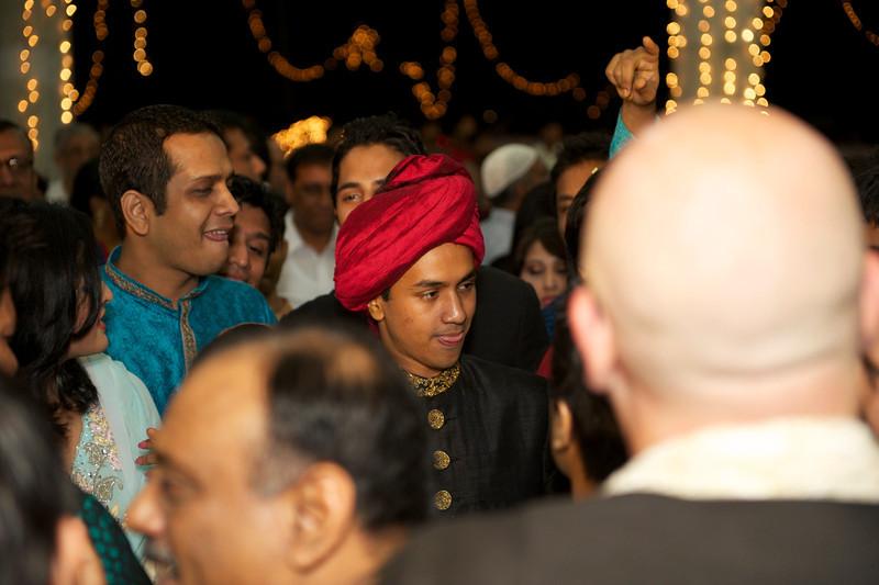 Tahiya- Wedding-2011-07-0732