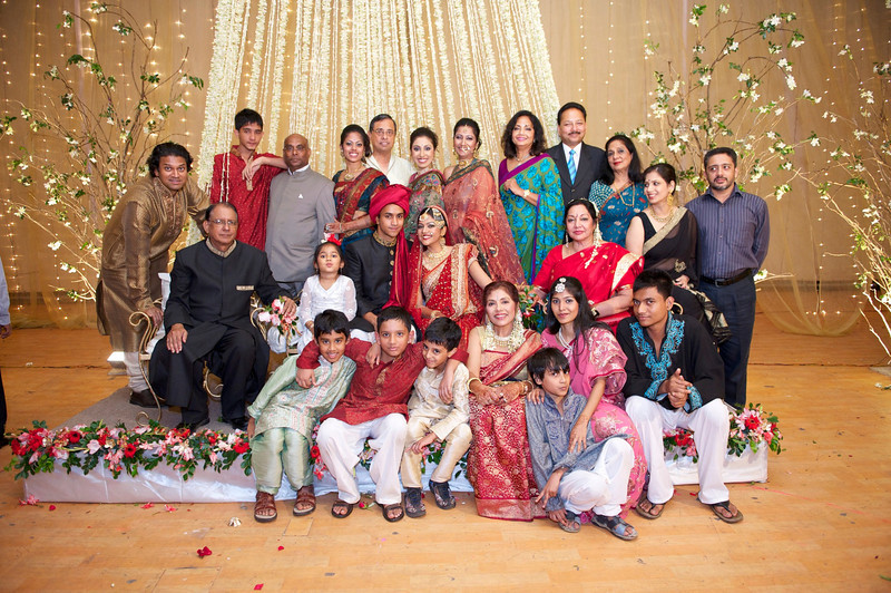Tahiya- Wedding-2011-07-0852