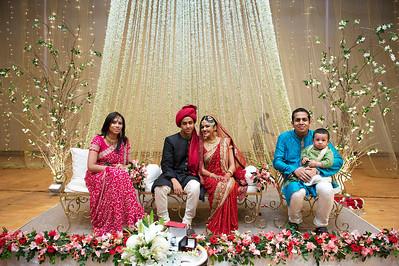 Tahiya- Wedding-2011-07-0753