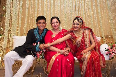Tahiya- Wedding-2011-07-0719