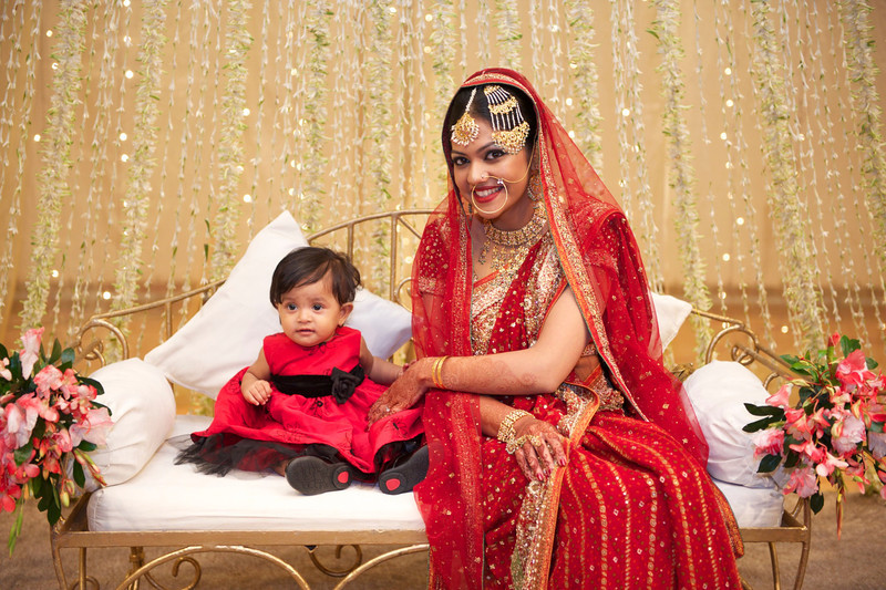 Tahiya- Wedding-2011-07-0711