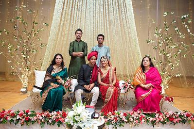 Tahiya- Wedding-2011-07-0761