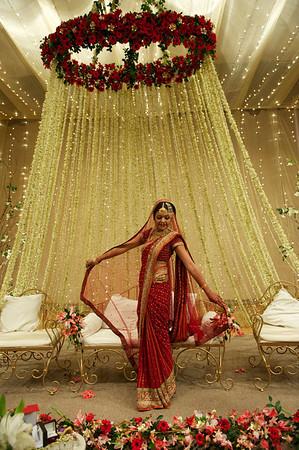 Tahiya- Wedding-2011-07-0731
