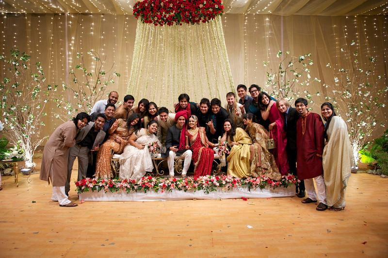 Tahiya- Wedding-2011-07-0806