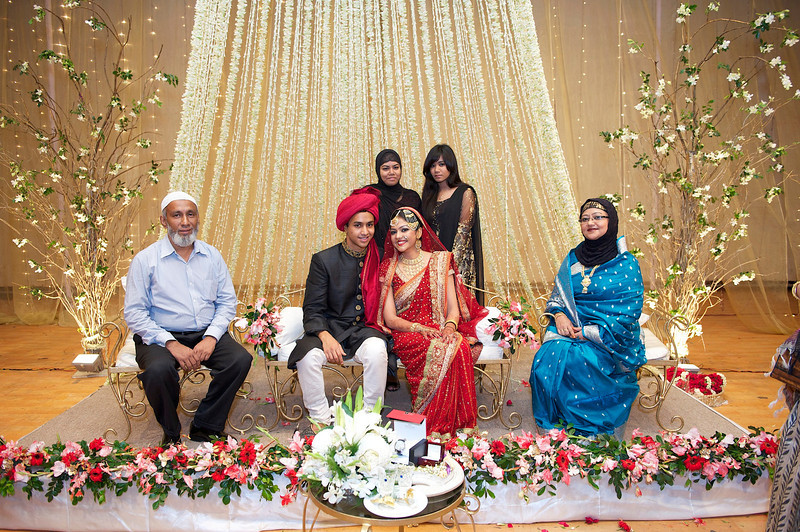 Tahiya- Wedding-2011-07-0767