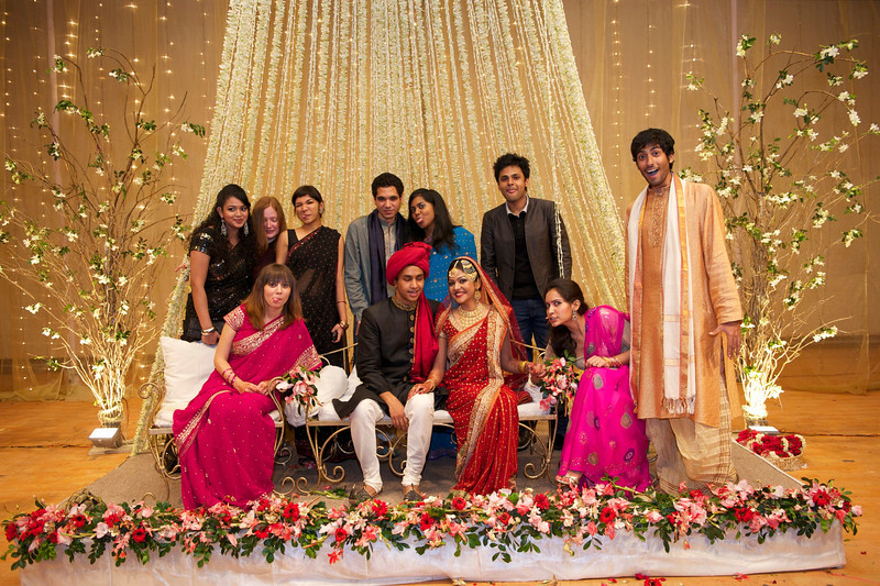 Tahiya- Wedding-2011-07-0795