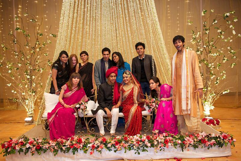 Tahiya- Wedding-2011-07-0795