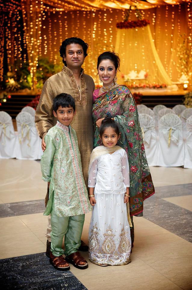Tahiya- Wedding-2011-07-0693