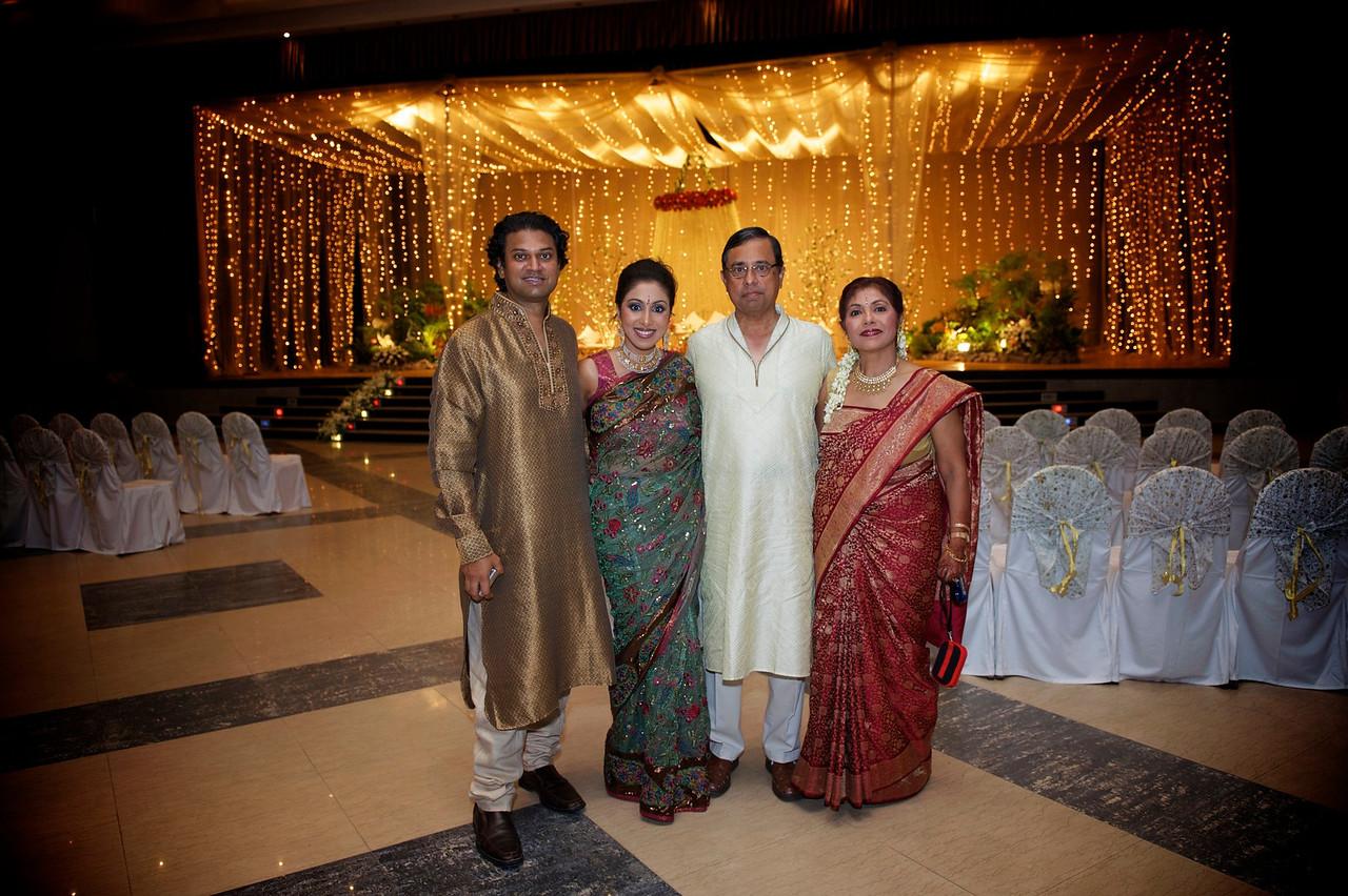 Tahiya- Wedding-2011-07-0699