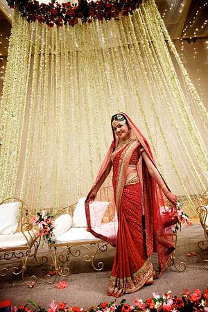 Tahiya- Wedding-2011-07-0728