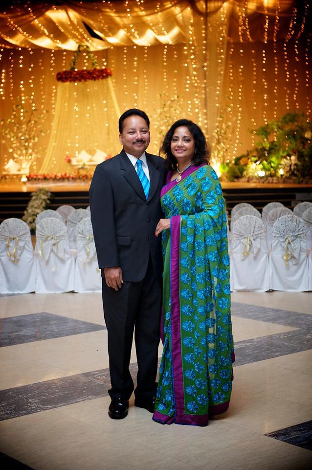 Tahiya- Wedding-2011-07-0695