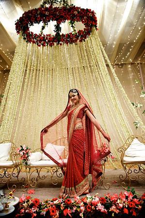 Tahiya- Wedding-2011-07-0729