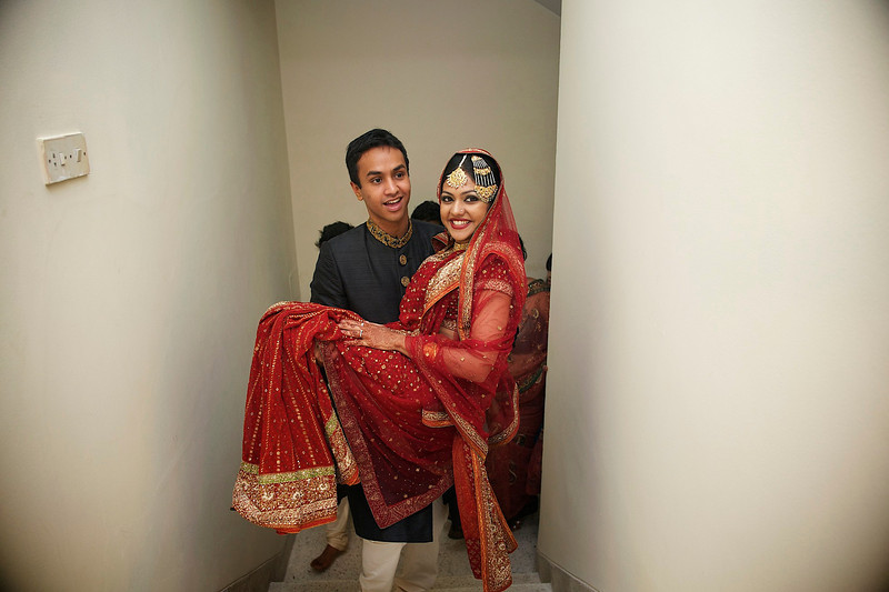 Tahiya- Wedding-2011-07-0879