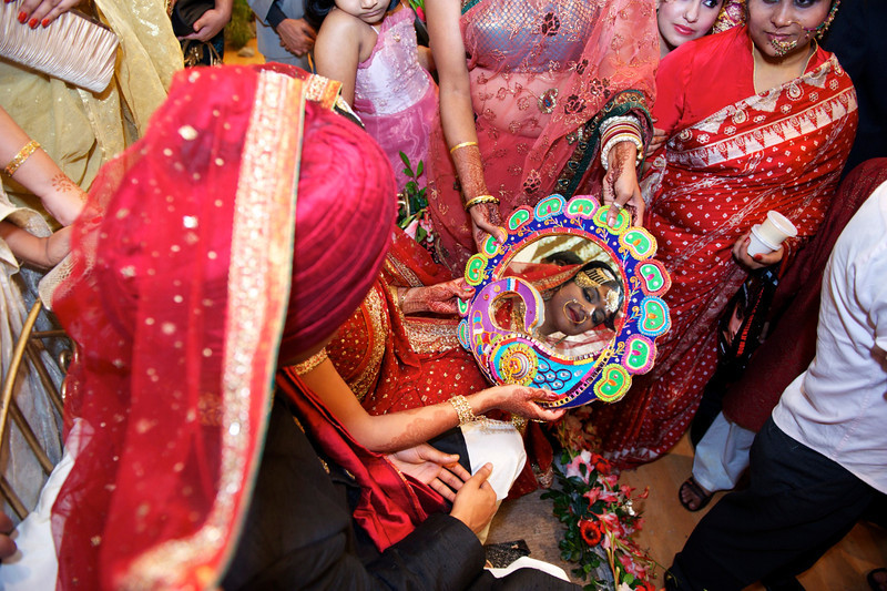 Tahiya- Wedding-2011-07-0822