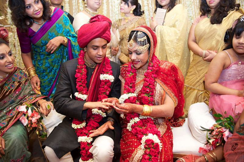 Tahiya- Wedding-2011-07-0839