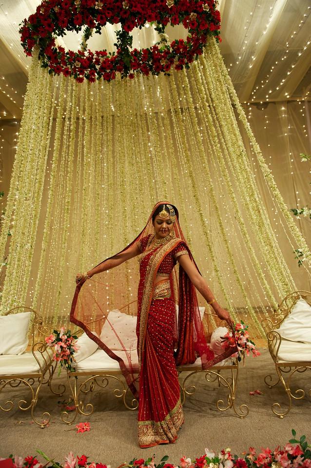 Tahiya- Wedding-2011-07-0730