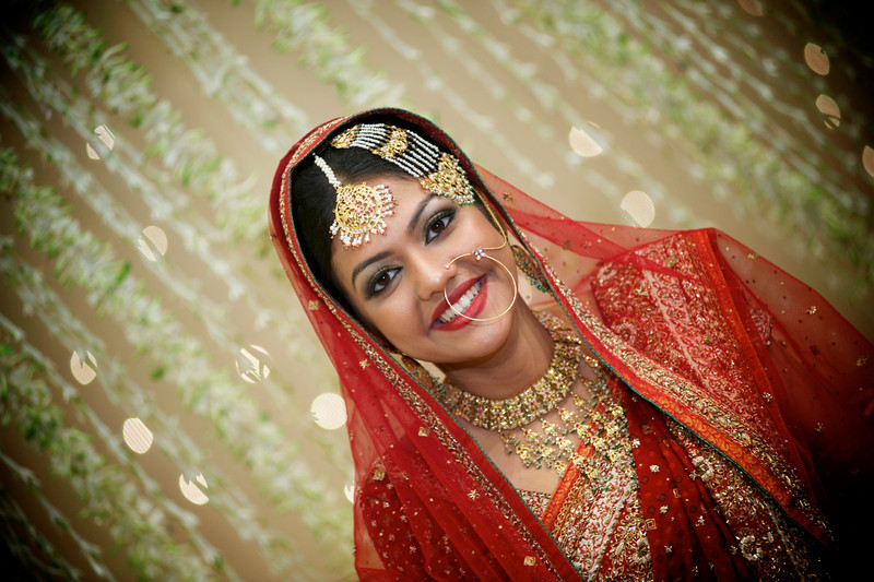 Tahiya- Wedding-2011-07-0941