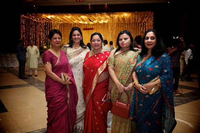Tahiya- Wedding-2011-07-0701