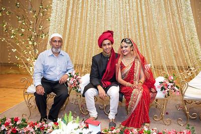 Tahiya- Wedding-2011-07-0763