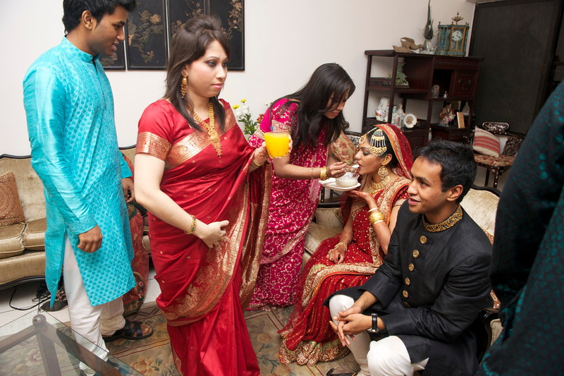 Tahiya- Wedding-2011-07-0890