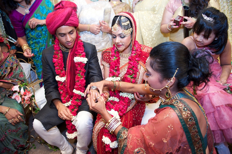 Tahiya- Wedding-2011-07-0846