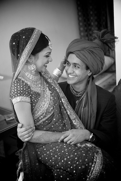 Tahiya- Wedding-2011-07-0909