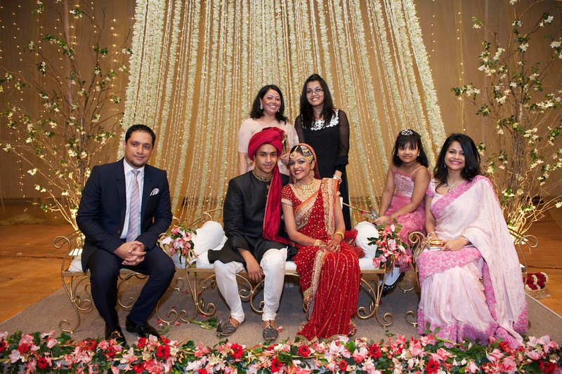 Tahiya- Wedding-2011-07-0799