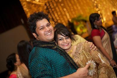 Tahiya- Wedding-2011-07-0744