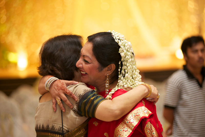 Tahiya- Wedding-2011-07-0926