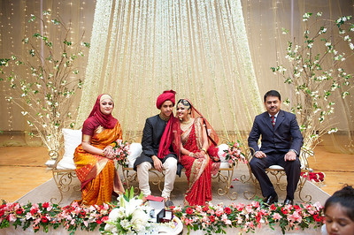 Tahiya- Wedding-2011-07-0752