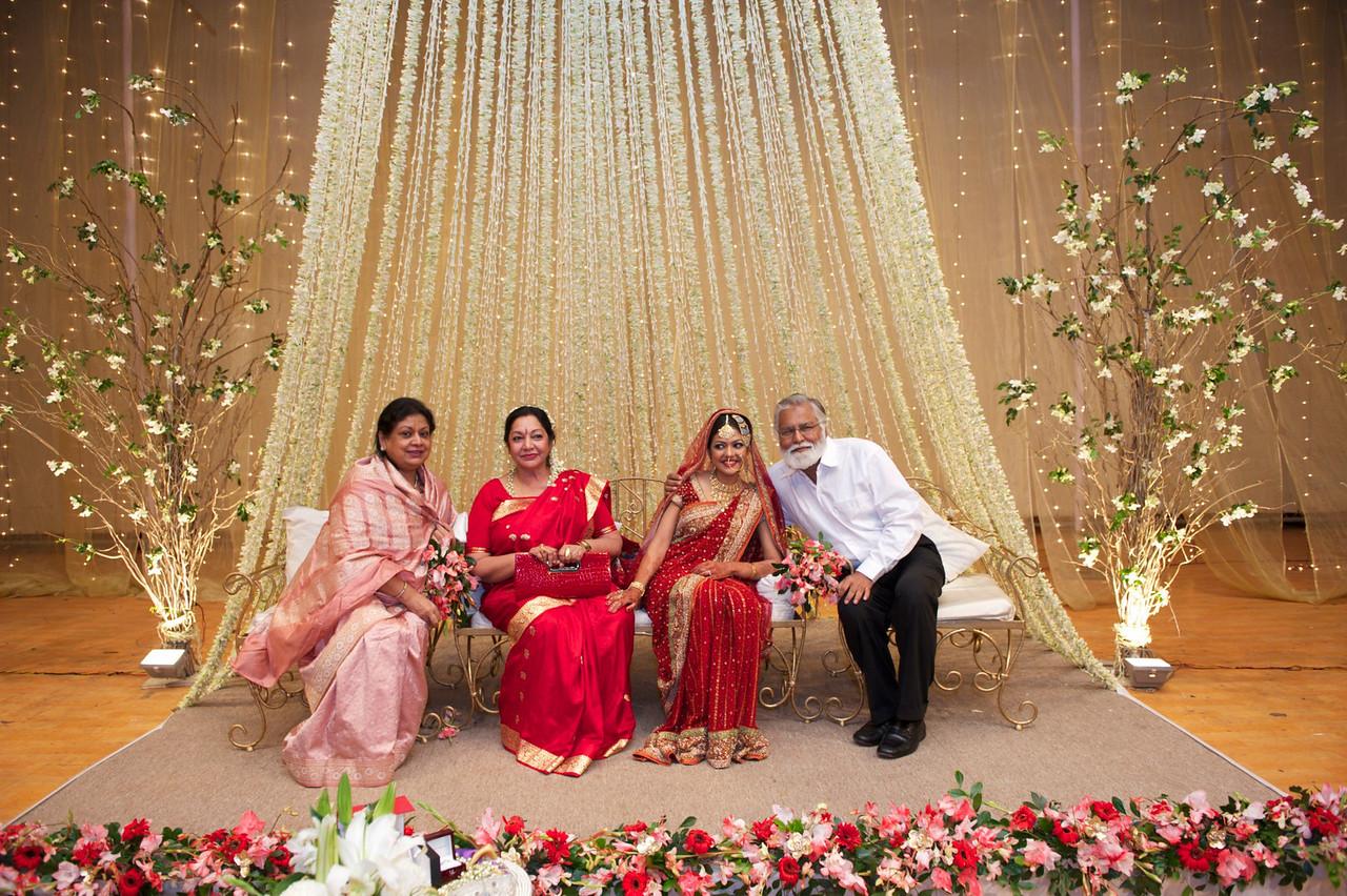 Tahiya- Wedding-2011-07-0717