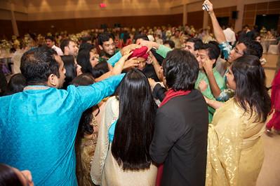 Tahiya- Wedding-2011-07-0738
