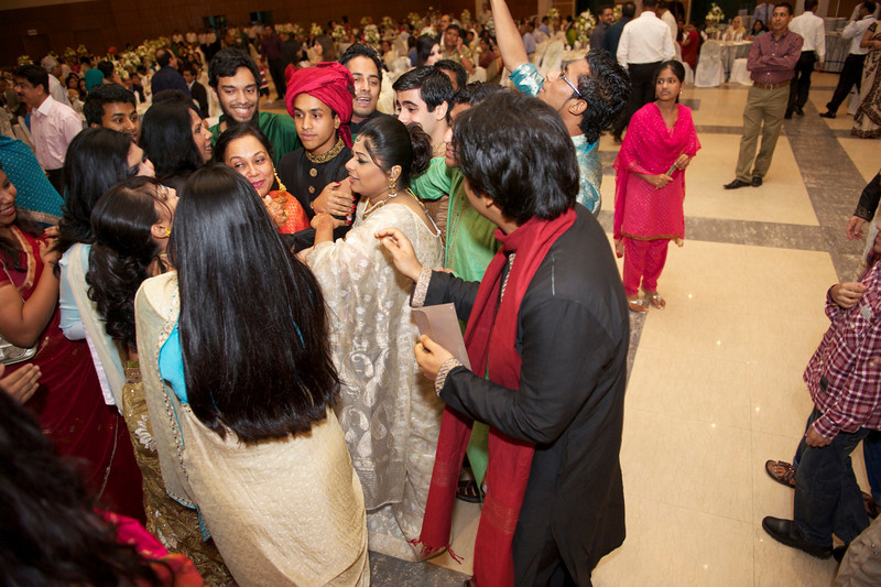 Tahiya- Wedding-2011-07-0737