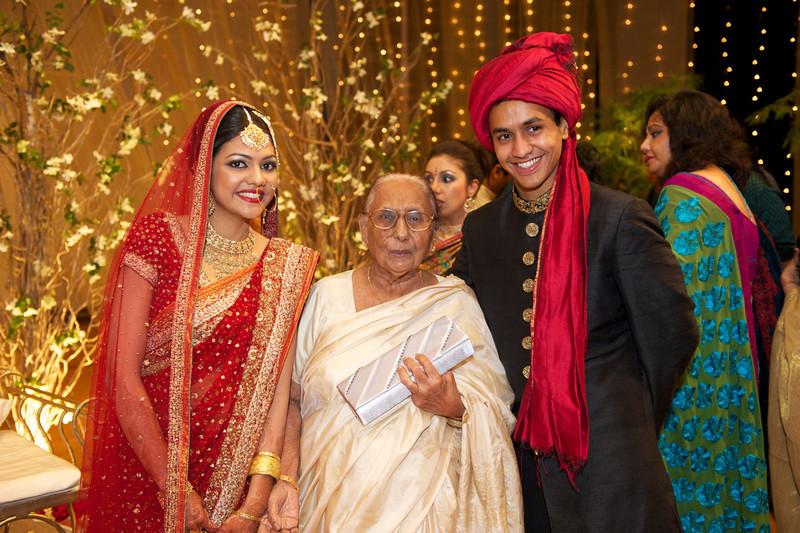Tahiya- Wedding-2011-07-0813