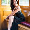 "Model: Shanza<br /> Photography: Aaron Meyers<br /> Treasure Island, SF, CA<br /> <br /> <a href=""http://www.aaronmphotography.com"">http://www.aaronmphotography.com</a>"