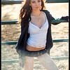 "Model: Shanza <br /> Aaron Meyers Photography<br /> <br />  <a href=""http://www.aaronmphotography.com"">http://www.aaronmphotography.com</a>"