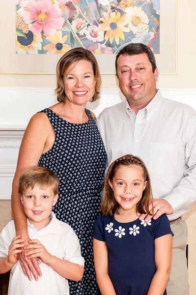 Shealy Family 2016-101