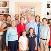 Shealy Family 2016-115